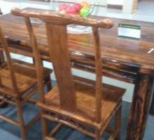 供应天津员工食堂餐椅样式价格质保三年