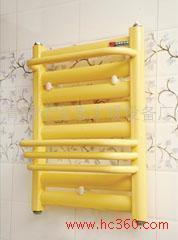 潍坊最新卫浴散热器出售卫浴散热器要