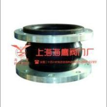 供应橡胶接头KXT-16DN100