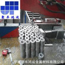 厂家直销7075铝合金管,铝合金管价格最低,质量优批发