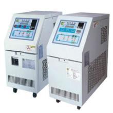供应温度控制机
