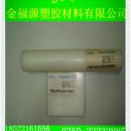 深圳PVDF棒厂家图片