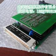 深圳博世力士乐反馈板2-2V-R图片