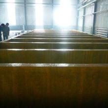 供应 北京市污水池防腐公司, 污水池防腐用什么材料施工好?污水池防腐怎么收费
