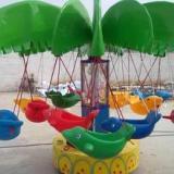 供应儿童游乐设施,儿童游乐设施价格,儿童游乐设施厂家直销