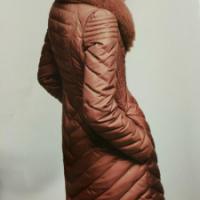 AEsomino依莎美诺国际一线女装品牌