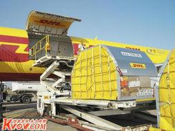 UPS联合包裹|朝阳区DHL电话|EMS全球特快专递|日本佐川急便|港澳台专线|中东专线|欧美专线