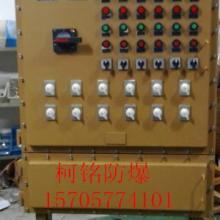 供应防爆变频器河北厂家/防爆电器厂家直销/正泰防爆变频器45KW价格