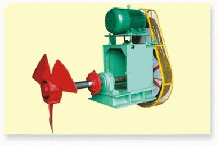 福君机械造纸机械配件供应商造纸机械配件潏