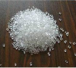 供應LDPE再生塑料PE再生料吹膜PE再生料
