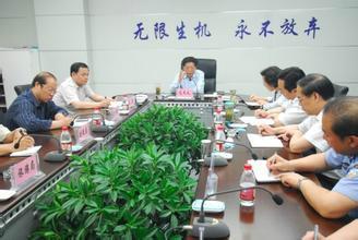 广东120救护车出租,广东120救护车出租跨省,广东120救护车出租