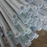 供应6478无缝钢管 国标无缝钢管
