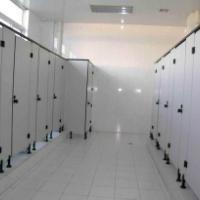 供应遵义澳洋防潮板PVC抗倍特金属板等公共卫生间隔断