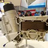供应用于德国奔驰发动配件奔驰OM501OM502滤清器盖