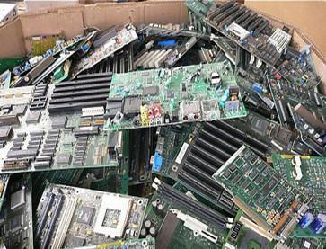 报废电子产品回收、深圳废旧电子产品回收中心、上门回收报废电子产品