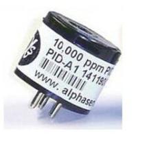 供应气体传感器PID-A1