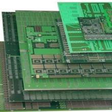 供应电子主板回收、高价回收各类电子主板、深圳电子主板回收