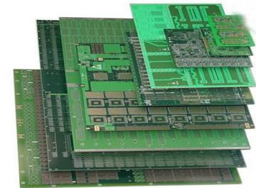 废线路板回收图片/废线路板回收样板图 (1)
