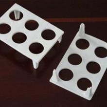 供应天水实验室用品瓷坩埚坩埚架批发-兰州实验室耗材供应批发