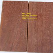 海南红铁木厂家电话图片