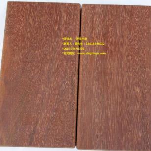 湖北红铁木厂家电话图片