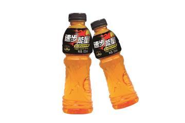 维生素运动饮料——最好的维生素饮维生素饮料踞