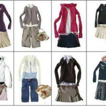 服装国际快递-服装鞋包怎么快递出国