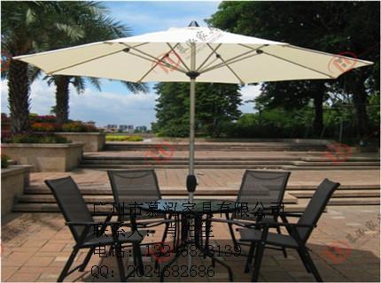 供应泳池户外遮阳伞价格-户外遮阳伞尺寸-庭院伞露天遮阳伞