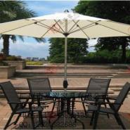 供应户外遮阳伞定制订做生产厂家,户外桌椅遮阳伞,户外太阳伞厂家
