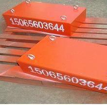 供应粮食加工除铁器/悬挂式永磁除铁器,食品加工适合RCYB永磁除铁器,强磁磁铁批发