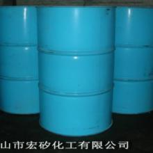供应 宏矽牌缝纫线制线硅油4008518268