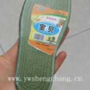 供应鞋垫收缩包装袋