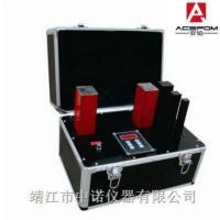 安铂轴承加热器22ELD厂家直销