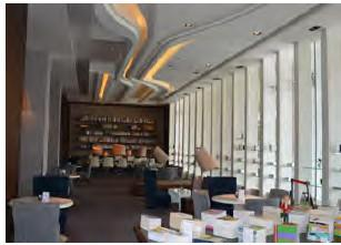 广州装修设计经典案例图片