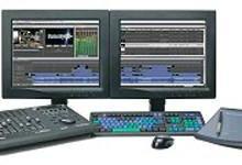 供应DPSvelocitySD非线性编辑系统