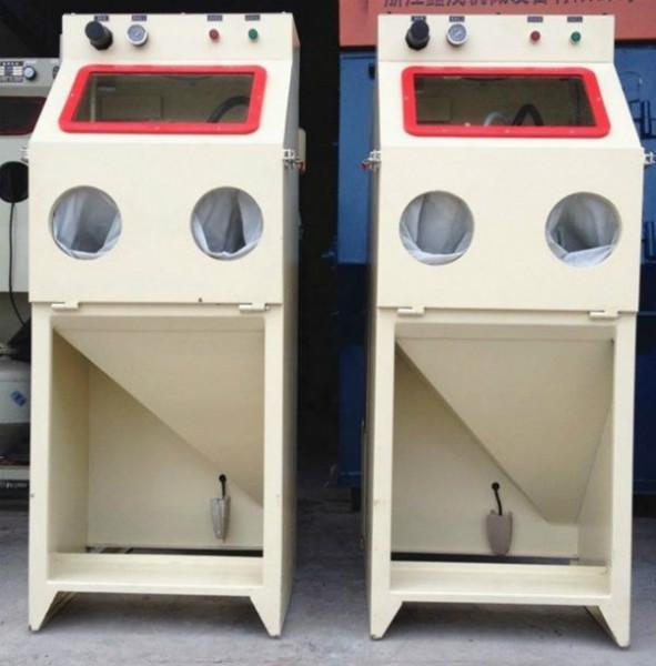 供应6050箱式喷砂机,6050箱式喷砂机供应商,6050箱式喷砂机厂家批发