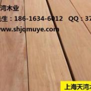 湖南红梢木厂家在哪图片