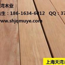 供应四川红梢木板材经销商 晋阳木板材加工厂