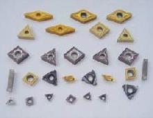 供应用于废旧|废旧的无锡丝锥回收丝锥回收进口丝锥回收批发