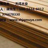 供应江苏深度碳化木厂家电话 进口深度碳化木畅销 深度碳化木专业制作商