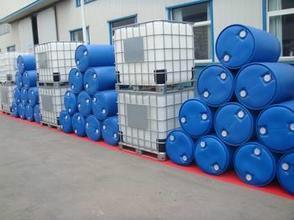 供应沈阳塑料吨桶回收沈阳塑料桶回收