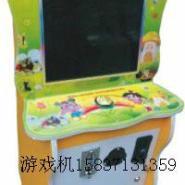 供应四川拍拍乐游戏机,四川拍拍乐游戏机价格合理,河南新兴游乐设备