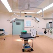 供应手术室净化工程设计安装图片