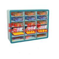 广州幼儿园儿童木质柜子