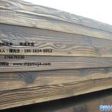 供应辽宁表面碳化木图片 表面碳化木板材报价 表面碳化木地板 碳化木花架