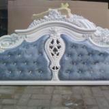 供应河北石家庄软包床头生产商,北石家庄软包床头优质供应商