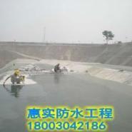 供应惠城区屋面防水工程公司那家好,惠城区防水公司,防水公司报价