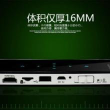 供应投影手机炫时代微型投影机1457816mm190g重量5000mAh移动电源