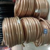 供应陕西高压电缆厂家,陕西高压电缆厂家直销,陕西高压电缆厂家哪家好
