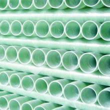 供应玻璃钢管生产厂家,玻璃钢电缆管 ,玻璃钢管价格